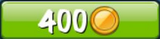 File:400 Coins.png