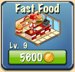 File:Fastfood Facility.png