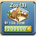 Zoo3 Facility