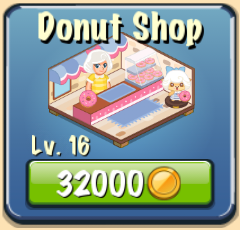 File:Donut Shop Facility.png