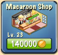 File:Macaroon shop Facility.png