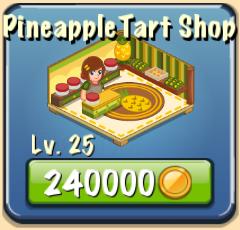 File:Pineapple Tart Shop Facility.png