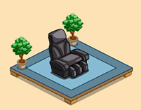 File:Massage Chair.png