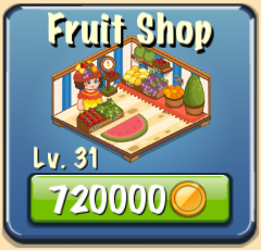 File:Fruit Shop Facility.png