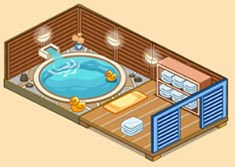 File:Male Bath.png