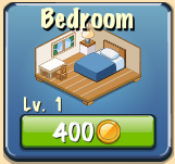 File:001 Bedroom.png