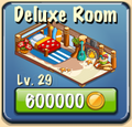 Deluxe room1 Facility