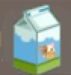File:Milk-0.png