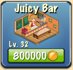 File:Juicy bar Facility.png