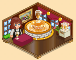 File:ChampagneShop.png