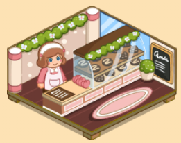 File:Chocolates.png