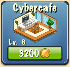 File:Cybercafe Facility.png
