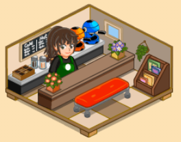 File:Cafe.png