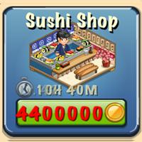File:Sushi Shop Facility.png