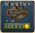 Mochi Shop2 Facility