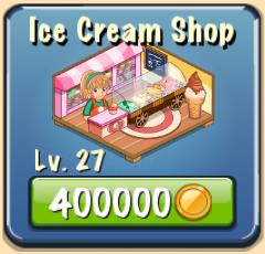 File:Ice cream shop Facility.png