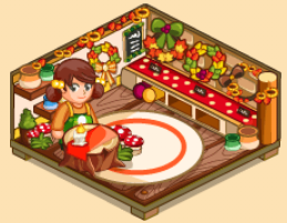 File:AutumnShop2.png