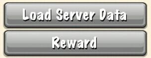 File:Server Data.png