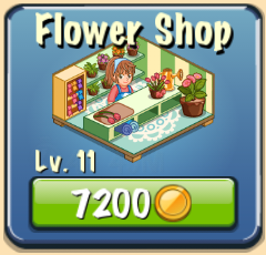 File:Flower shop Facility.png