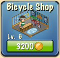 Bicycle Shop Facility