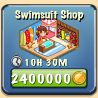 File:Swimsuit shop Facility.png