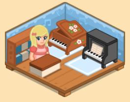 File:PianoShop.png