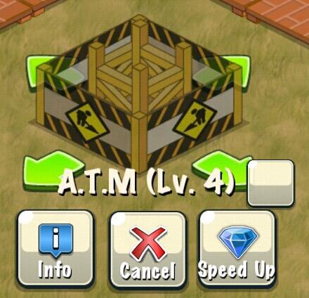 File:Upgrade 2.jpg