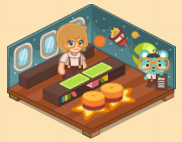 File:SpaceRestaurant.png