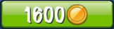 File:1600 Coins.png