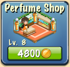 File:Perfume Shop Facility.png