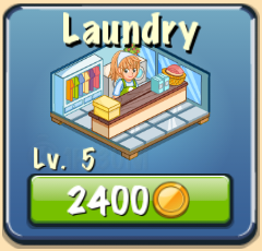 File:Laundry Facility.png