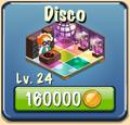 Disco Facility
