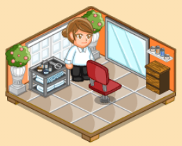 File:Salon.png