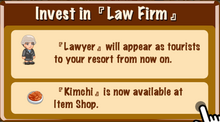 Invest Law Firm 2