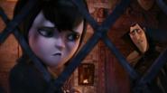Mavis & Dracula