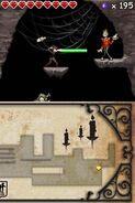 Game image 8