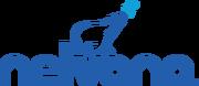 Nelvana 2017 logo