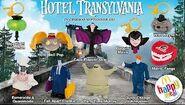 Hoteltransylvaniatoys