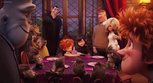 HotelT2-1st-Birthday