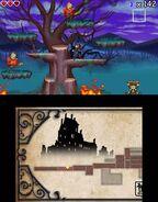 Game image 6