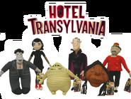 Hoteltransylvaniaplush