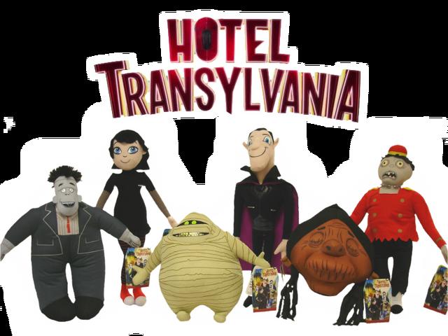 File:Hoteltransylvaniaplush.png