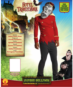 File:Zombie bellman costume.png