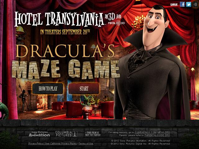 File:Draculasmaze 800x600.jpg