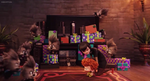 HotelT2-presents