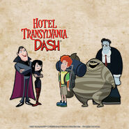 HotelT iPad Wallpaper 3-final