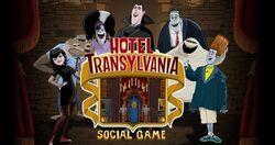 Hotel-Transylvania-Social-Game