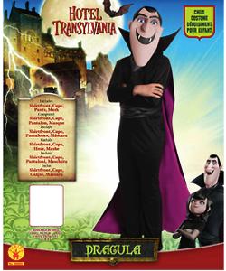 File:Dracula costume.png