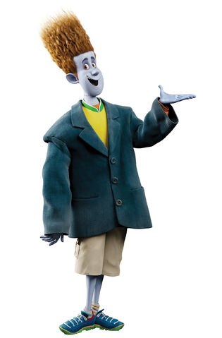 File:Johnnystein full body.jpg