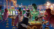 Hotel3-animationscreencaps com-6992